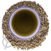 Lavendel losse kruidenthee biologisch (Lavandulae flos) 100 g