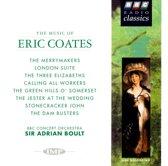 Music of Eric Coates