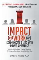 Impact@work Vol3