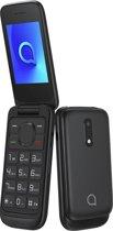 Mobiele Telefoon Alcatel 20-53D 2,4 2G FM Dual SIM
