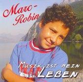 Musik 1st Mein Leben