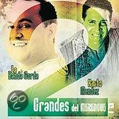 2 Grandes Del Merengue, Vol. 2