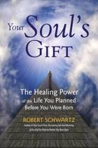Your Soul's Gift