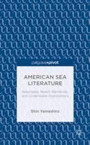 American Sea Literature