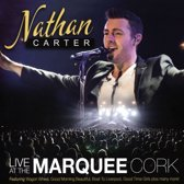 Live at the Marquee Cork