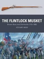 The Flintlock Musket