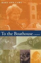 To the Boathouse