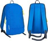 Avento Rugzak - Basic - 10 Liter - Blauw