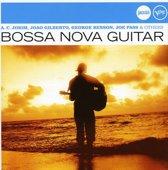 Bossa Nova Guitar  Jazz Club)
