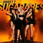 Sweet 7