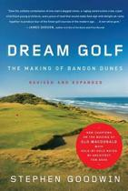 Dream Golf