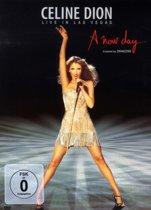 Celine Dion - Live In Las Vegas (Jewelcase)