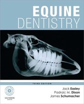 SD - Equine Dentistry E-Book