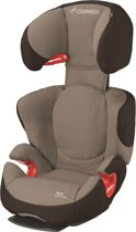 Maxi Cosi Rodi Air Protect - Autostoel - Earth Brown - 2015