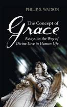 The Concept of Grace