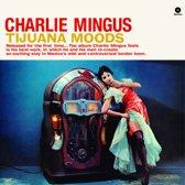 Tijuana Moods -Hq-