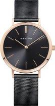 Bering Mod. 14134-166 - Horloge