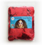 Rode Confetti Metallic 250 gram