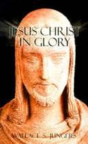 Jesus Christ in Glory