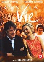 C'Est La Vie (dvd)