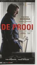 2 DVD DE PROOI