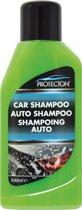 Protecton Auto shampoo 500ml
