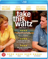 Take This Waltz (blu-ray)
