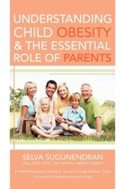 Understanding Child Obesity & the Essential Role of Parents