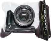 Dicapac WP-H10 Onderwaterbehuizing