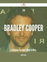 218 Bradley Cooper Life Hacks You Don't Want To Miss