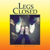 Legs Closed