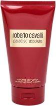 Roberto Cavalli Paradiso Assoluto Body Lotion 150 ml