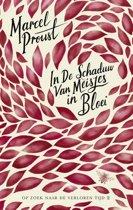 Marcel Proust - Op zoek naar de verloren tijd 2 - In de schaduw van meisjes in bloei