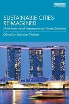 Sustainable Cities Reimagined