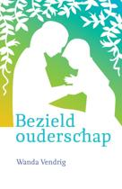 Bezield ouderschap