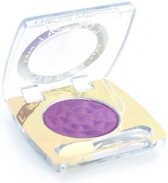 L'Oréal Paris Color Appeal Chrome Intensity - 180 Purple Obsession - Paars - Oogschaduw