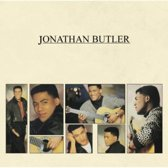 Jonathan Butler -Deluxe-