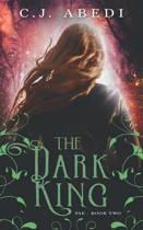 The Dark King
