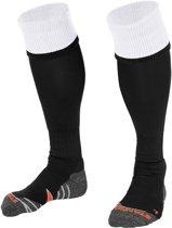 Stanno Combi sock - Sokken  - zwart - 25-29