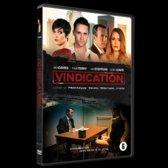 Vindication (Rechtvaardiging) (dvd)
