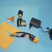 Easy Cutter Elektrische Schaar