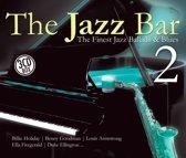 The Jazz Bar 2 - The Finest Ja