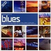 Beginner's Guide to the Blues