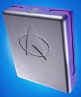 Star Trek Next Generation - Seizoen 1