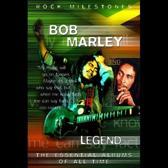 Legend (Bob Marley)