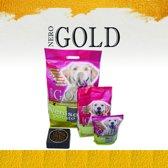 Nero Gold Rendier & Aardappel 2,5kg