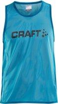 Craft Trainingshesje - Maat One size  - blauw