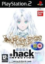 Hack Infection - Vol 1