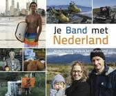 Je band met Nederland