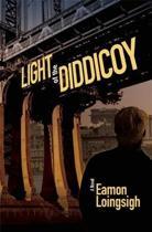 Light of the Diddicoy